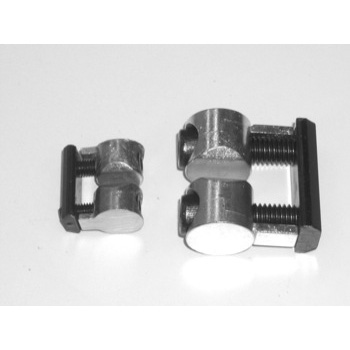 15 S  5/16-18 Short Double Anchor Fastener