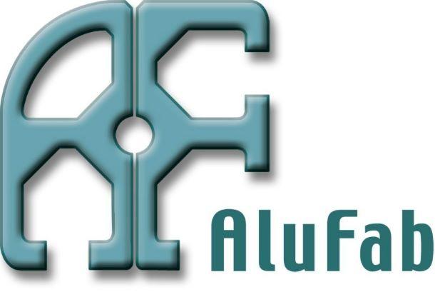 Alufab-logo